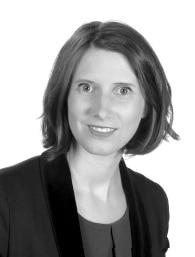 Carole Couson-Warlop