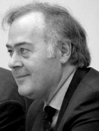 Jean-Pierre Clavier