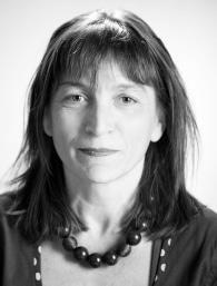 Régine Gérard